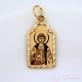 Именная иконка Святой Игорь